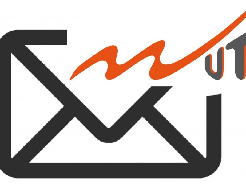 WUT Newsletter-Logo